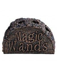Magic Wand Stand Mystic Convergence Metaphysical Supplies Metaphysical Supplies, Pagan Jewelry, Witchcraft Supply, New Age Spiritual Store