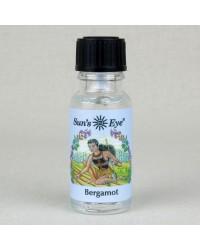 Bergamot Oil Mystic Convergence Metaphysical Supplies Metaphysical Supplies, Pagan Jewelry, Witchcraft Supply, New Age Spiritual Store