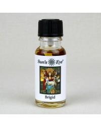 Brigid Goddess Oil Mystic Convergence Metaphysical Supplies Metaphysical Supplies, Pagan Jewelry, Witchcraft Supply, New Age Spiritual Store