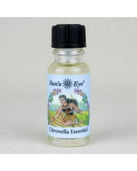 Citronella Essential Oil Mystic Convergence Metaphysical Supplies Metaphysical Supplies, Pagan Jewelry, Witchcraft Supply, New Age Spiritual Store