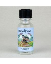 Coconut Oil Blend Mystic Convergence Metaphysical Supplies Metaphysical Supplies, Pagan Jewelry, Witchcraft Supply, New Age Spiritual Store