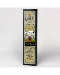 Frankincense Ancient Elements Incense Sticks Mystic Convergence Metaphysical Supplies Metaphysical Supplies, Pagan Jewelry, Witchcraft Supply, New Age Spiritual Store