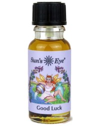 Good Luck Mystic Blends Oils Mystic Convergence Metaphysical Supplies Metaphysical Supplies, Pagan Jewelry, Witchcraft Supply, New Age Spiritual Store