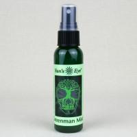 Greenman Spray Mist