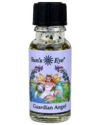 Guardian Angel Mystic Blends Oils Mystic Convergence Metaphysical Supplies Metaphysical Supplies, Pagan Jewelry, Witchcraft Supply, New Age Spiritual Store
