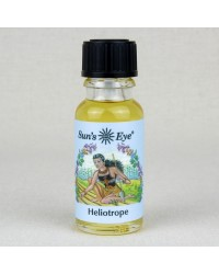 Heliotrope Oil Blend Mystic Convergence Metaphysical Supplies Metaphysical Supplies, Pagan Jewelry, Witchcraft Supply, New Age Spiritual Store