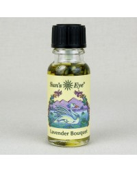 Lavendar Bouquet Herbal Oil Blend Mystic Convergence Metaphysical Supplies Metaphysical Supplies, Pagan Jewelry, Witchcraft Supply, New Age Spiritual Store