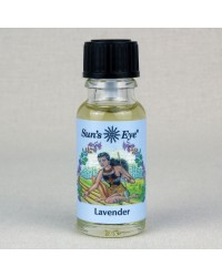Lavender Oil Blend Mystic Convergence Metaphysical Supplies Metaphysical Supplies, Pagan Jewelry, Witchcraft Supply, New Age Spiritual Store