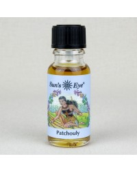Patchouly Oil Mystic Convergence Metaphysical Supplies Metaphysical Supplies, Pagan Jewelry, Witchcraft Supply, New Age Spiritual Store