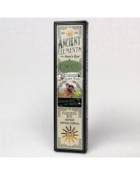 Prosperity Ancient Elements Incense Sticks Mystic Convergence Metaphysical Supplies Metaphysical Supplies, Pagan Jewelry, Witchcraft Supply, New Age Spiritual Store