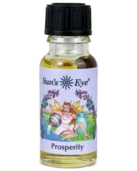 Prosperity Mystic Blends Oil Mystic Convergence Metaphysical Supplies Metaphysical Supplies, Pagan Jewelry, Witchcraft Supply, New Age Spiritual Store