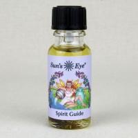 Spirit Guide Mystic Blends Oil