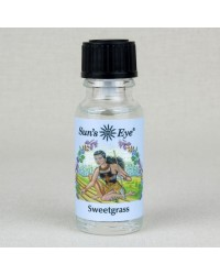 Sweetgrass Oil Mystic Convergence Metaphysical Supplies Metaphysical Supplies, Pagan Jewelry, Witchcraft Supply, New Age Spiritual Store
