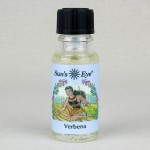 Verbena Oil at Mystic Convergence Metaphysical Supplies, Metaphysical Supplies, Pagan Jewelry, Witchcraft Supply, New Age Spiritual Store