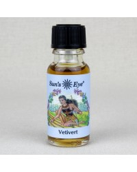 Vetivert Oil Mystic Convergence Metaphysical Supplies Metaphysical Supplies, Pagan Jewelry, Witchcraft Supply, New Age Spiritual Store