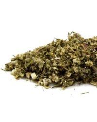 Mugwort Organic Bulk Herb Mystic Convergence Metaphysical Supplies Metaphysical Supplies, Pagan Jewelry, Witchcraft Supply, New Age Spiritual Store