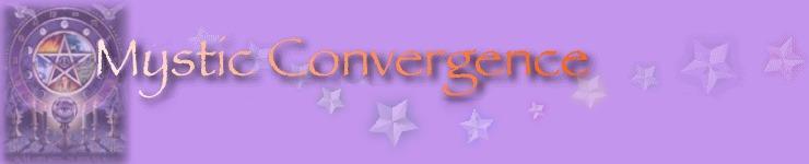 Mystic Convergence