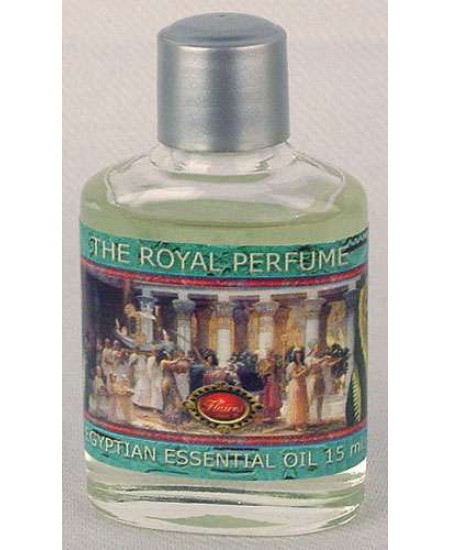 The Royal Recipe Egyptian Essential Oil at Mystic Convergence Metaphysical Supplies, Metaphysical Supplies, Pagan Jewelry, Witchcraft Supply, New Age Spiritual Store