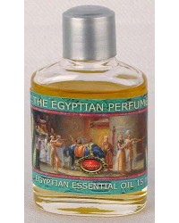 The Egyptian Recipe Egyptian Essential Oil Mystic Convergence Magical Supplies Wiccan Supplies, Pagan Jewelry, Witchcraft Supplies, New Age Store