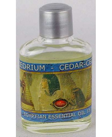 Cedar Egyptian Essential Oil at Mystic Convergence Metaphysical Supplies, Metaphysical Supplies, Pagan Jewelry, Witchcraft Supply, New Age Spiritual Store