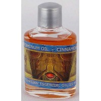 Cinnamon Egyptian Essential Oil