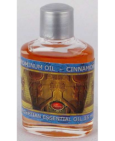 Cinnamon Egyptian Essential Oil at Mystic Convergence Metaphysical Supplies, Metaphysical Supplies, Pagan Jewelry, Witchcraft Supply, New Age Spiritual Store