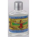 Sage Egyptian Essential Oil at Mystic Convergence Metaphysical Supplies, Metaphysical Supplies, Pagan Jewelry, Witchcraft Supply, New Age Spiritual Store