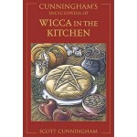 Cunningham's Encyclopedia of Wicca in the Kitchen at Mystic Convergence Metaphysical Supplies, Metaphysical Supplies, Pagan Jewelry, Witchcraft Supply, New Age Spiritual Store