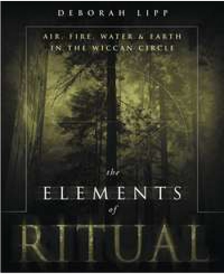 Elements of Ritual - Air, Fire, Water and Earth in the Wiccan Circle at Mystic Convergence Metaphysical Supplies, Metaphysical Supplies, Pagan Jewelry, Witchcraft Supply, New Age Spiritual Store