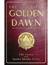 The Essential Golden Dawn Mystic Convergence Metaphysical Supplies Metaphysical Supplies, Pagan Jewelry, Witchcraft Supply, New Age Spiritual Store