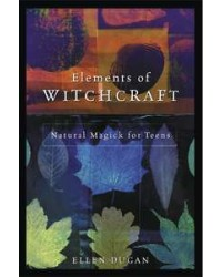 Elements of Witchcraft Mystic Convergence Metaphysical Supplies Metaphysical Supplies, Pagan Jewelry, Witchcraft Supply, New Age Spiritual Store