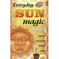 Everyday Sun Magic