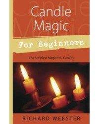 Candle Magic for Beginners - The Simplest Magic Mystic Convergence Metaphysical Supplies Metaphysical Supplies, Pagan Jewelry, Witchcraft Supply, New Age Spiritual Store
