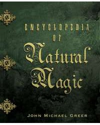 Encyclopedia of Natural Magic Mystic Convergence Magical Supplies Wiccan Supplies, Pagan Jewelry, Witchcraft Supplies, New Age Store