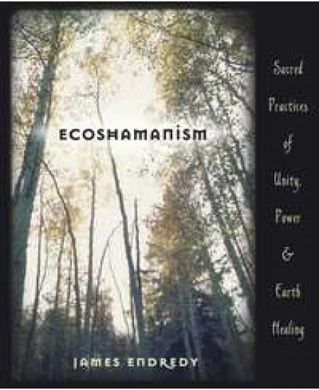 Ecoshamanism - Sacred Practices of Unity, Power and Earth Healing at Mystic Convergence Metaphysical Supplies, Metaphysical Supplies, Pagan Jewelry, Witchcraft Supply, New Age Spiritual Store