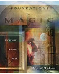 Foundations of Magic - Techniques and Spells that Work Mystic Convergence Metaphysical Supplies Metaphysical Supplies, Pagan Jewelry, Witchcraft Supply, New Age Spiritual Store