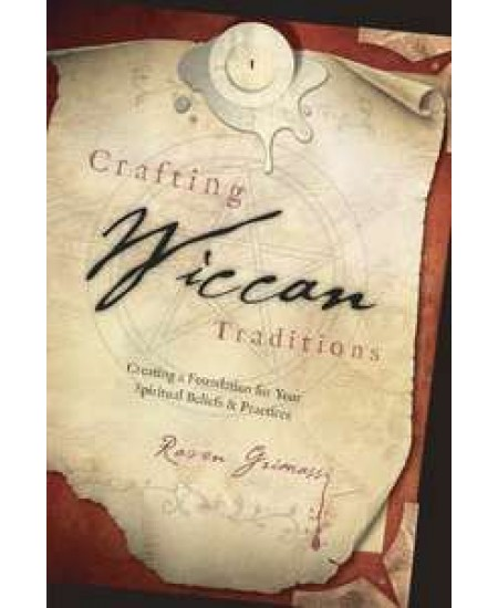 Crafting Wiccan Traditions - Creating a Foundation at Mystic Convergence Metaphysical Supplies, Metaphysical Supplies, Pagan Jewelry, Witchcraft Supply, New Age Spiritual Store