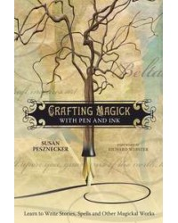 Crafting Magick with Pen and Ink Mystic Convergence Metaphysical Supplies Metaphysical Supplies, Pagan Jewelry, Witchcraft Supply, New Age Spiritual Store