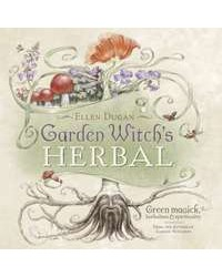 Garden Witch Herbal - Green Magick, Herbalism and Spirituality Mystic Convergence Metaphysical Supplies Metaphysical Supplies, Pagan Jewelry, Witchcraft Supply, New Age Spiritual Store