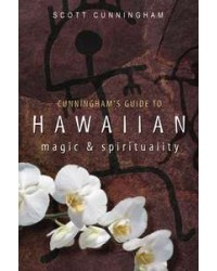 Cunningham Guide to Hawaiian Magic and Spirituality Mystic Convergence Metaphysical Supplies Metaphysical Supplies, Pagan Jewelry, Witchcraft Supply, New Age Spiritual Store