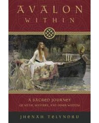 Avalon Within - A Sacred Journey of Myth, Mystery and Inner Wisdom Mystic Convergence Metaphysical Supplies Metaphysical Supplies, Pagan Jewelry, Witchcraft Supply, New Age Spiritual Store