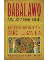 Babalawo, Santeria High Priests - Fathers of the Secrets of Afro-Cuban Ifa Mystic Convergence Metaphysical Supplies Metaphysical Supplies, Pagan Jewelry, Witchcraft Supply, New Age Spiritual Store
