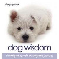Dog Wisdom Book