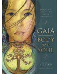 Gaia - Body and Soul Mystic Convergence Metaphysical Supplies Metaphysical Supplies, Pagan Jewelry, Witchcraft Supply, New Age Spiritual Store