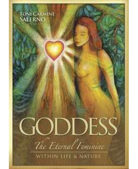 Goddess at Mystic Convergence Metaphysical Supplies, Metaphysical Supplies, Pagan Jewelry, Witchcraft Supply, New Age Spiritual Store