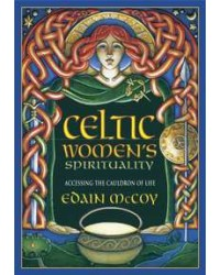 Celtic Womens Spirituality - Accessing the Cauldron of Life Mystic Convergence Metaphysical Supplies Metaphysical Supplies, Pagan Jewelry, Witchcraft Supply, New Age Spiritual Store