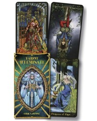 Tarot Illuminati Cards Mystic Convergence Metaphysical Supplies Metaphysical Supplies, Pagan Jewelry, Witchcraft Supply, New Age Spiritual Store