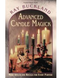 Advanced Candle Magick Mystic Convergence Metaphysical Supplies Metaphysical Supplies, Pagan Jewelry, Witchcraft Supply, New Age Spiritual Store