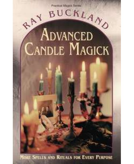 Advanced Candle Magick at Mystic Convergence Metaphysical Supplies, Metaphysical Supplies, Pagan Jewelry, Witchcraft Supply, New Age Spiritual Store