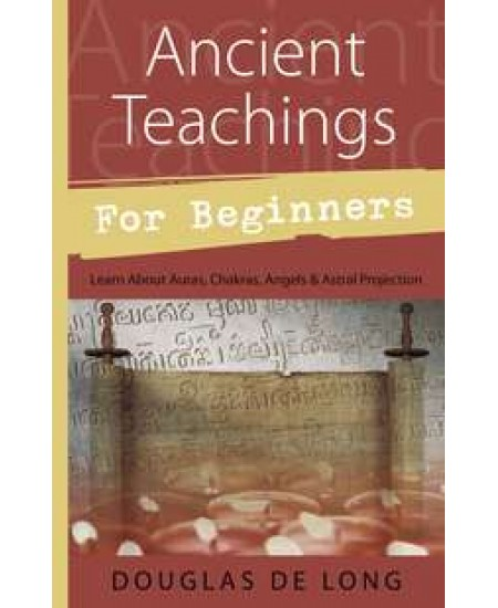 Ancient Teachings for Beginners at Mystic Convergence Metaphysical Supplies, Metaphysical Supplies, Pagan Jewelry, Witchcraft Supply, New Age Spiritual Store